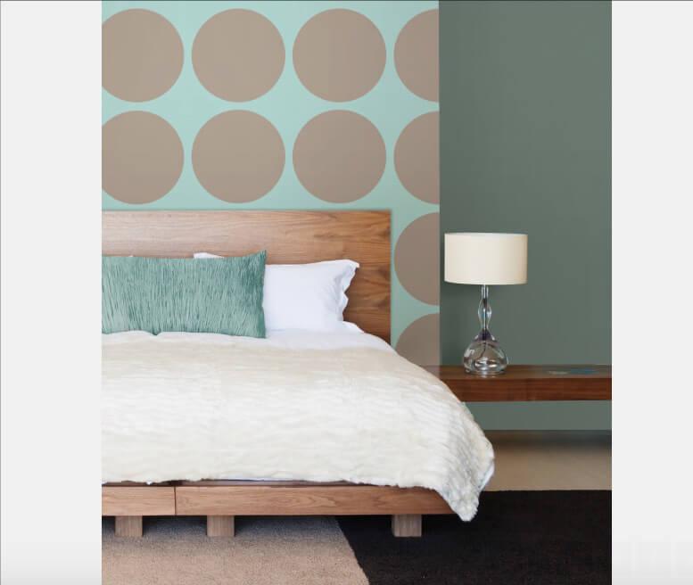 teen bedroom ideas 17 (1)