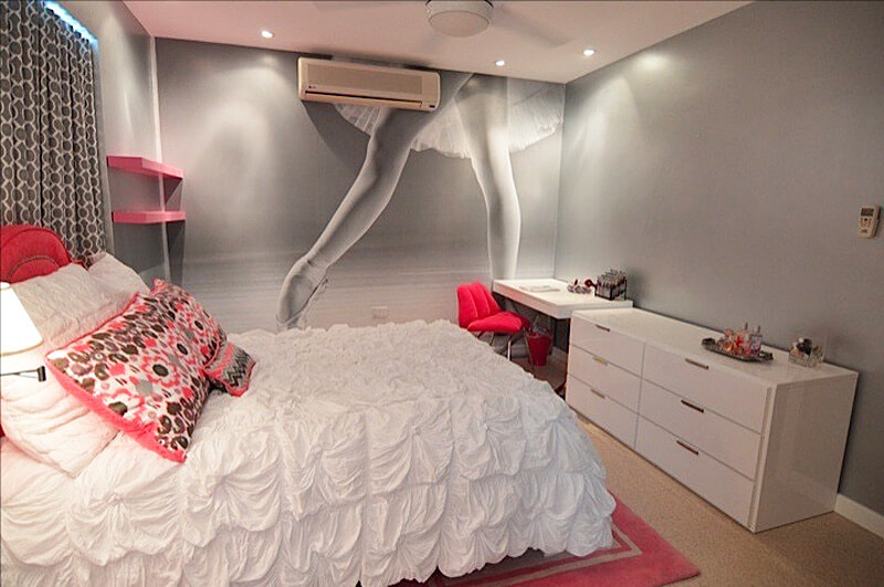 teen bedroom ideas 18 (1)