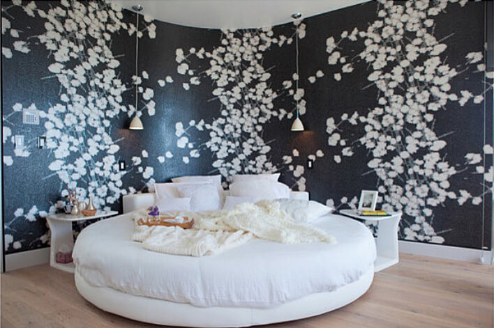 teen bedroom ideas 19 (1)