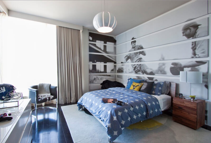 teen bedroom ideas 20 (1)