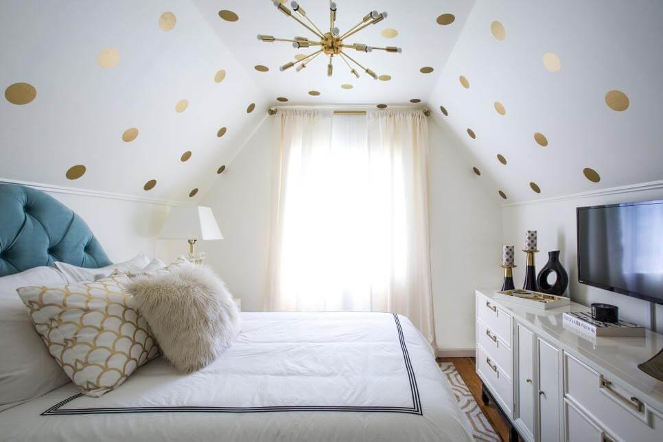 teen bedroom ideas 21 (1)