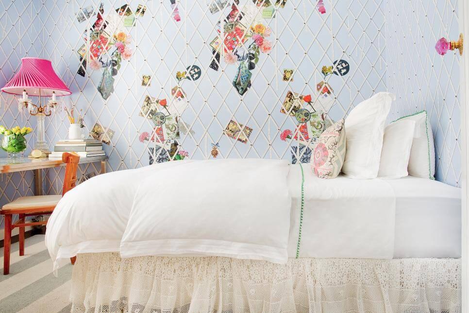 cool teen bedroom ideas 22 (1)