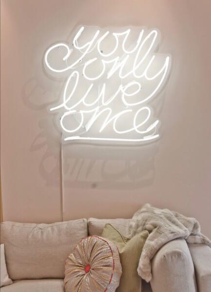 cool teen bedroom ideas 3 (1)