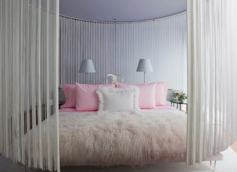 cool teen bedroom designs 5 (1)
