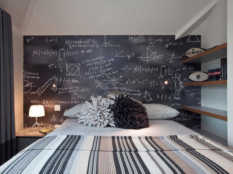 cool teen bedroom designs 7 (1)