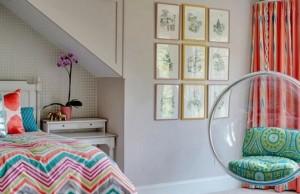 cool teen bedroom ideas feat (1)