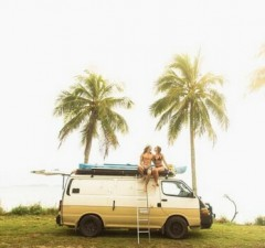 couple traveling australia in a van feat (1)