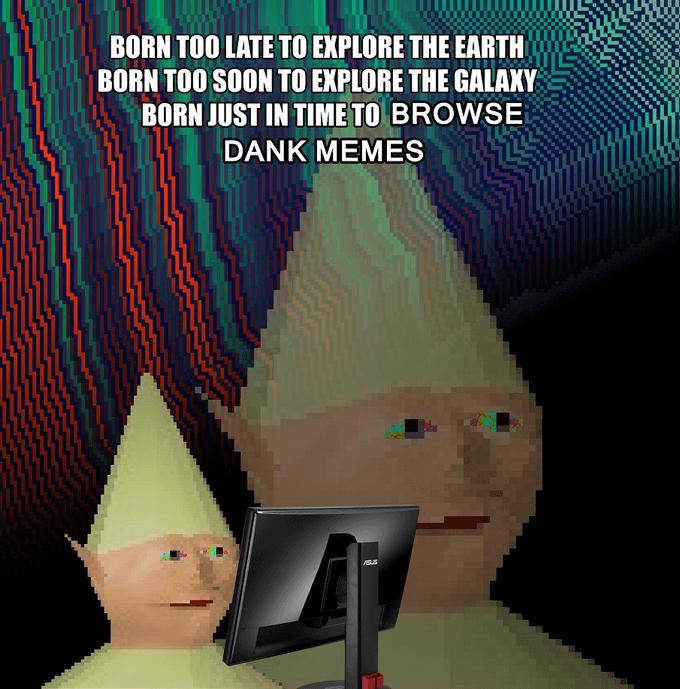 dank memes 1 (1)