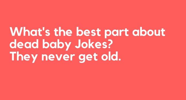evil jokes 37 (1)