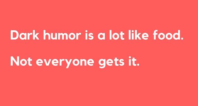 bad jokes 41 (1)