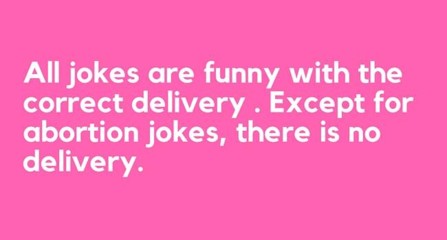 bad jokes 45 (1)