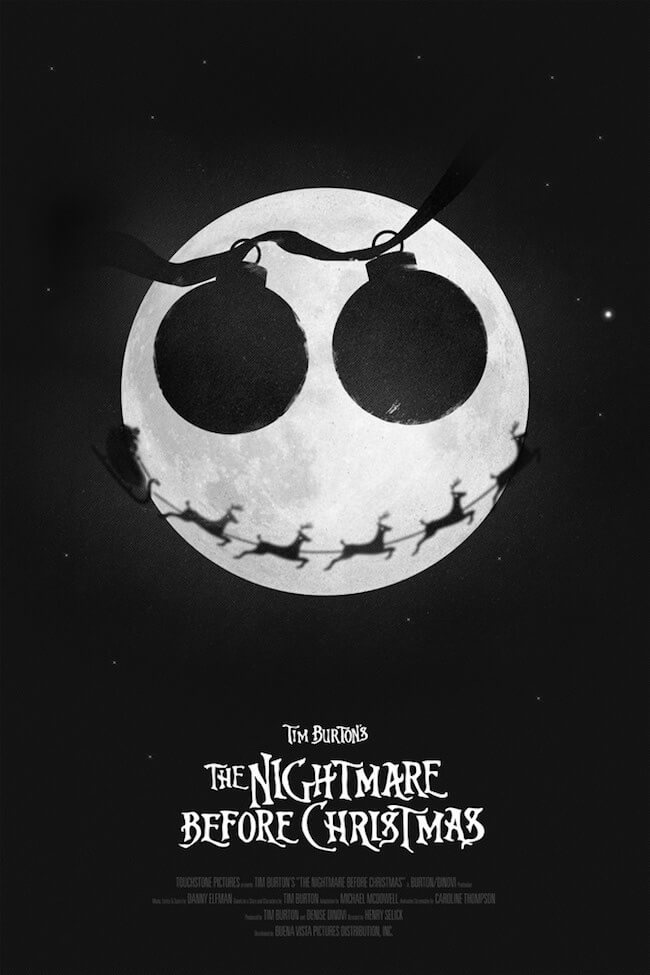 fan made posters 26 (1)