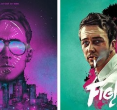 fan made movie posters feat (1)