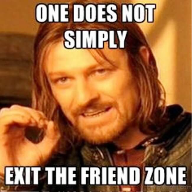 friend zone puns 10 (1)