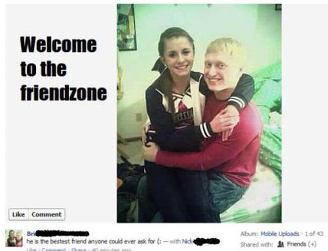 friendzone memes 17 (1)