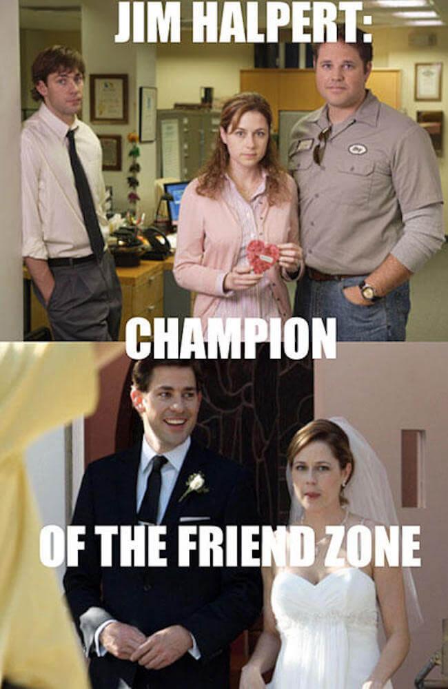 friend zone memes 19 (1)