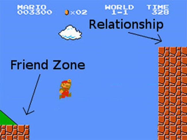 friend zone memes 2 (1)