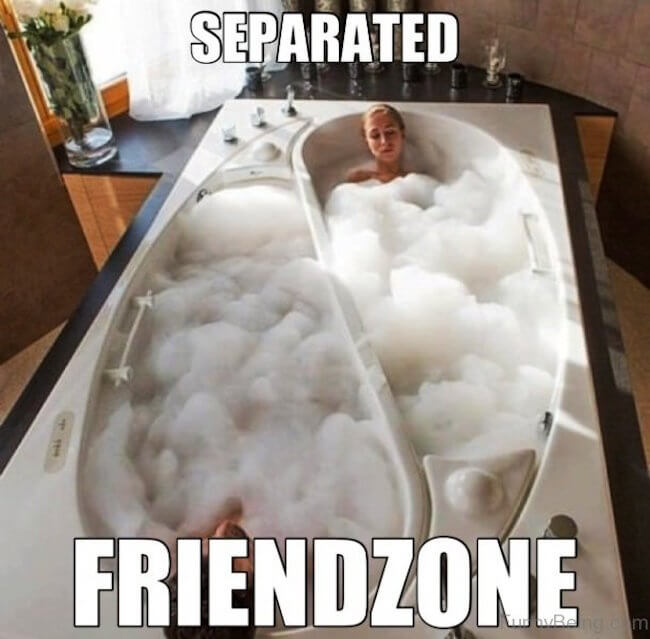 friend zone examples 21 (1)