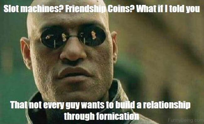 friend zone examples 23 (1)