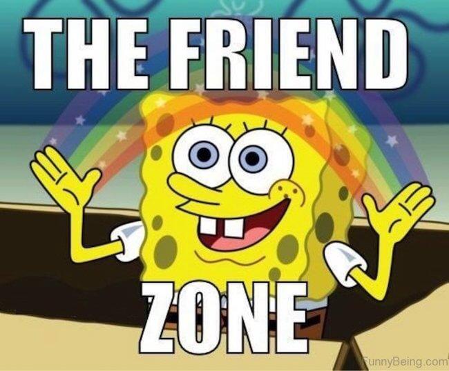 friend zone memes 25 (1)