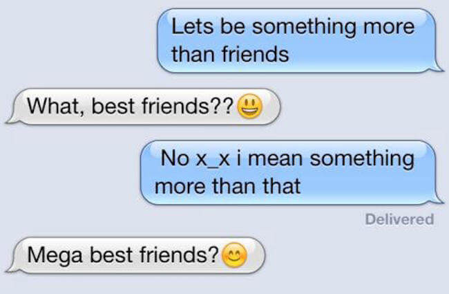 friend zone pics 4 (1)