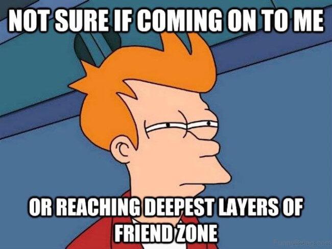 friend zone pics 6 (1)