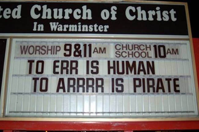 hilarious church signs 16 (1)