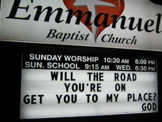lol church signs 20 (1)