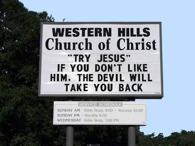 lol church signs 21 (1)