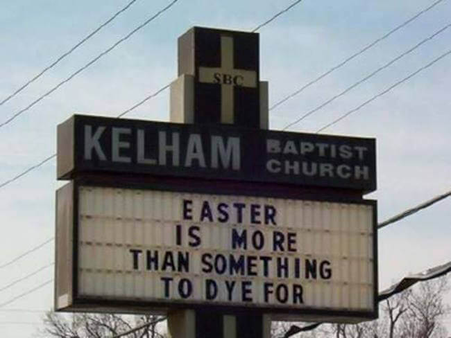 lol church signs 22 (1)