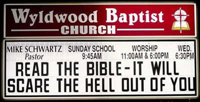 funny church notes 3 (1)
