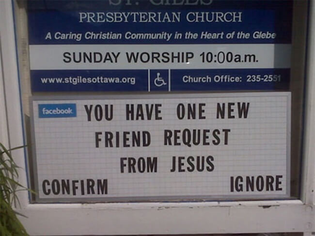 funny church notes 5 (1)