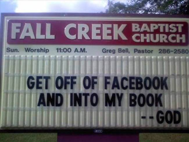 funny church notes 6 (1)
