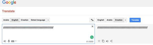 funny google translate 13 (1)