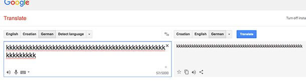 funny google translate 14 (1)