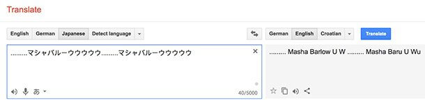 funny google translate 15 (1)