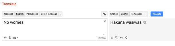 funny google translate 16 (1)