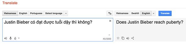 funny google translate 17 (1)