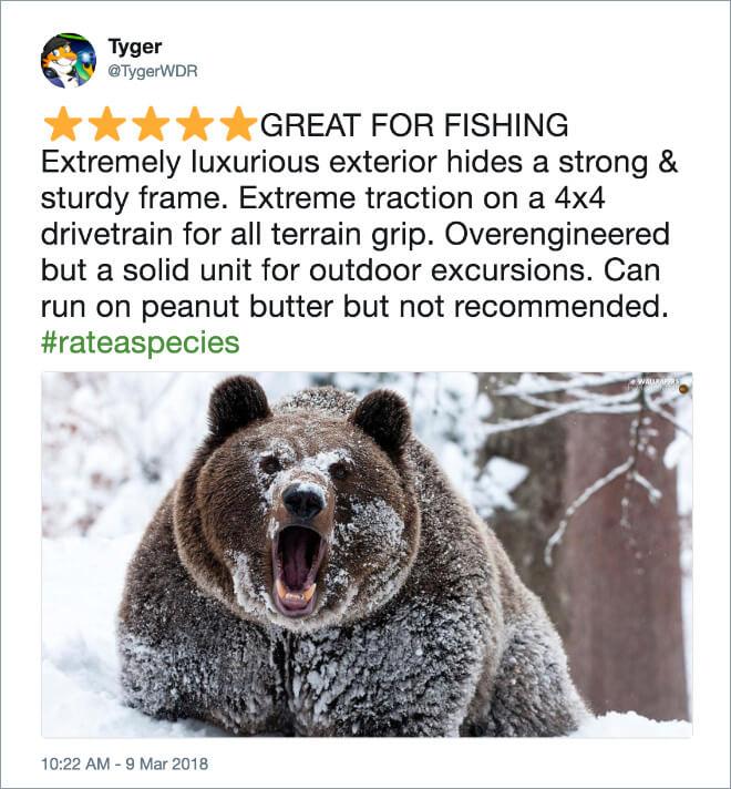 funny zoo animal tweets 12 (1)
