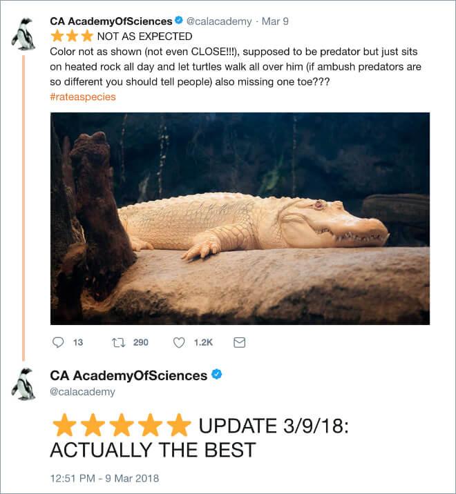 funny zoo animal tweets 8 (1)