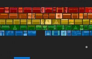 google atari breakout feat (1)