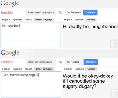 google translate funny 1 (1)