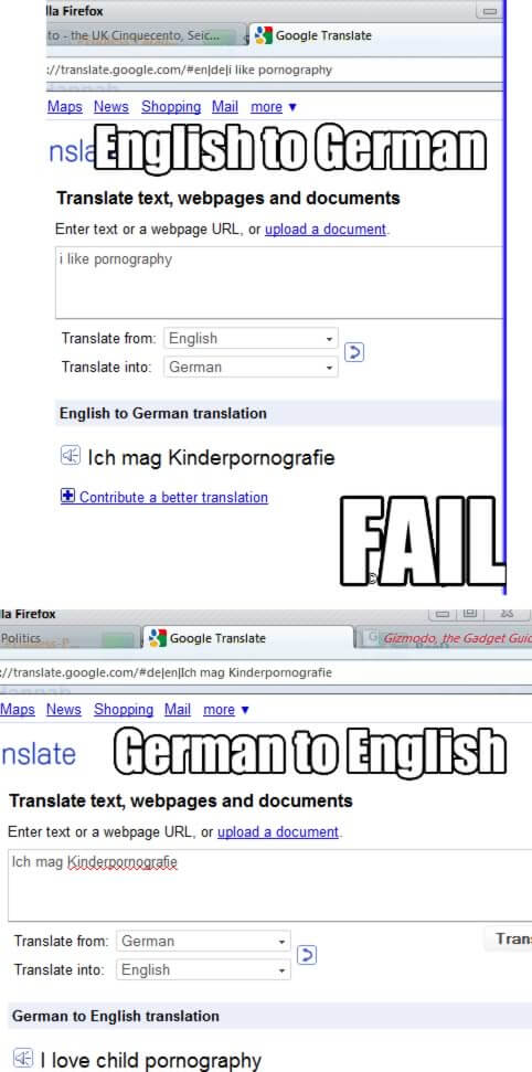 google translate funny 12 (1)