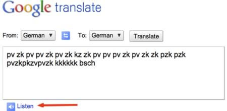 google translate funny 2 (1)