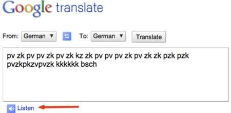 google translate funny 2 (1)