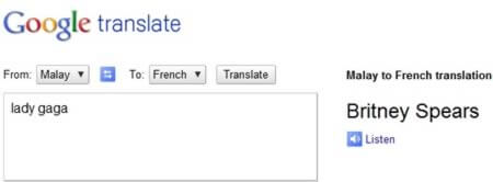 google translate funny 4 (1)