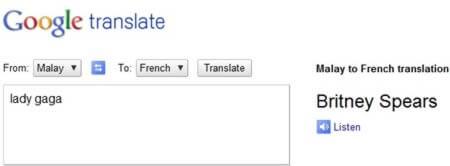 google translate funny 4 (1)