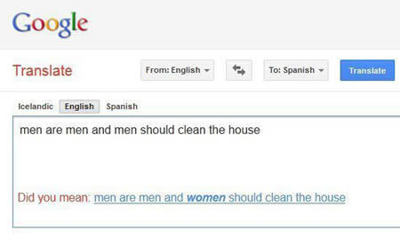 google translate funny 8 (1)