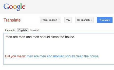 google translate funny 8 (1)