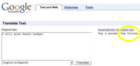 google translate funny 9 (1)